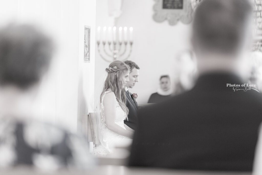 Wedding photography - Susanne Buhl-6858