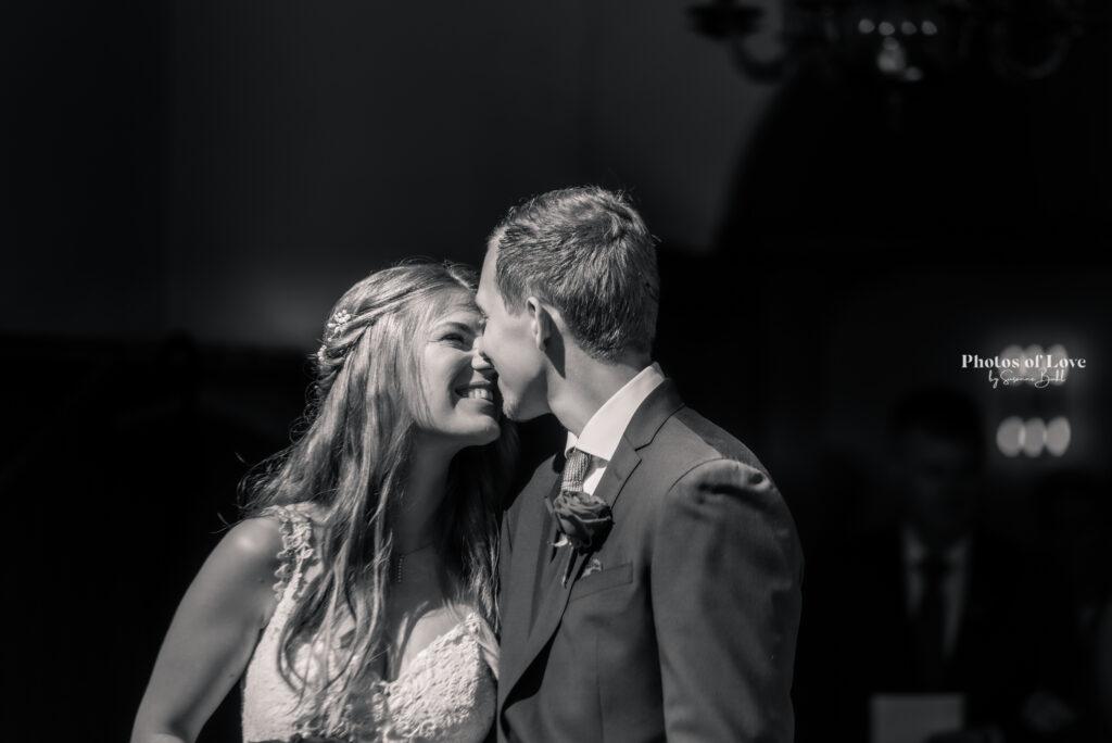Wedding photography - Susanne Buhl-6867