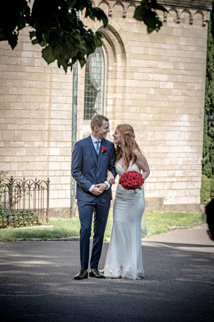Wedding photography - Susanne Buhl-6953