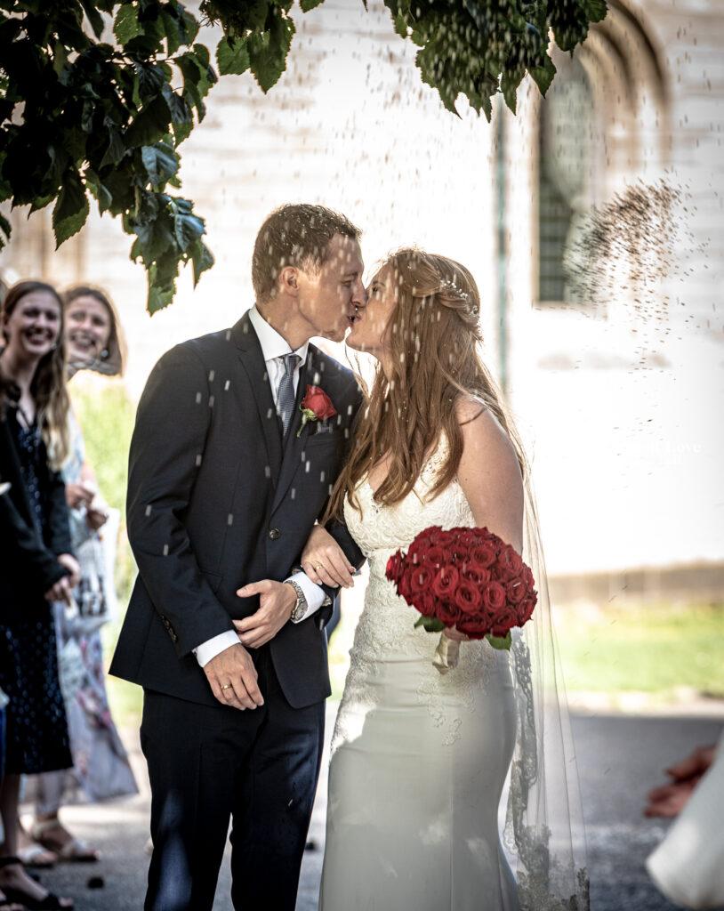 Wedding photography - Susanne Buhl-6975