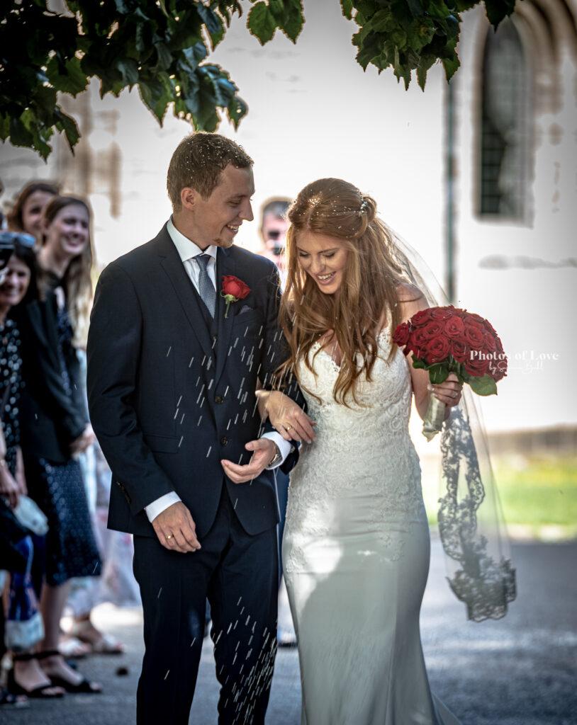 Wedding photography - Susanne Buhl-6979
