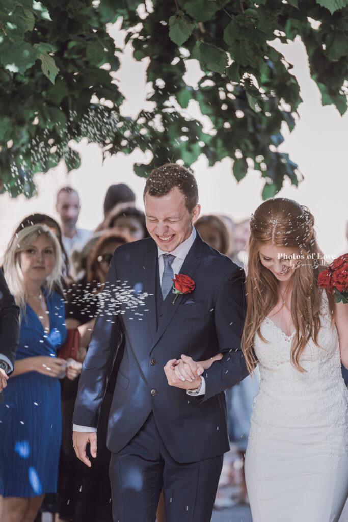 Wedding photography - Susanne Buhl-6986