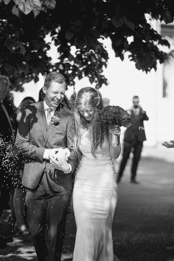 Wedding photography - Susanne Buhl-6989
