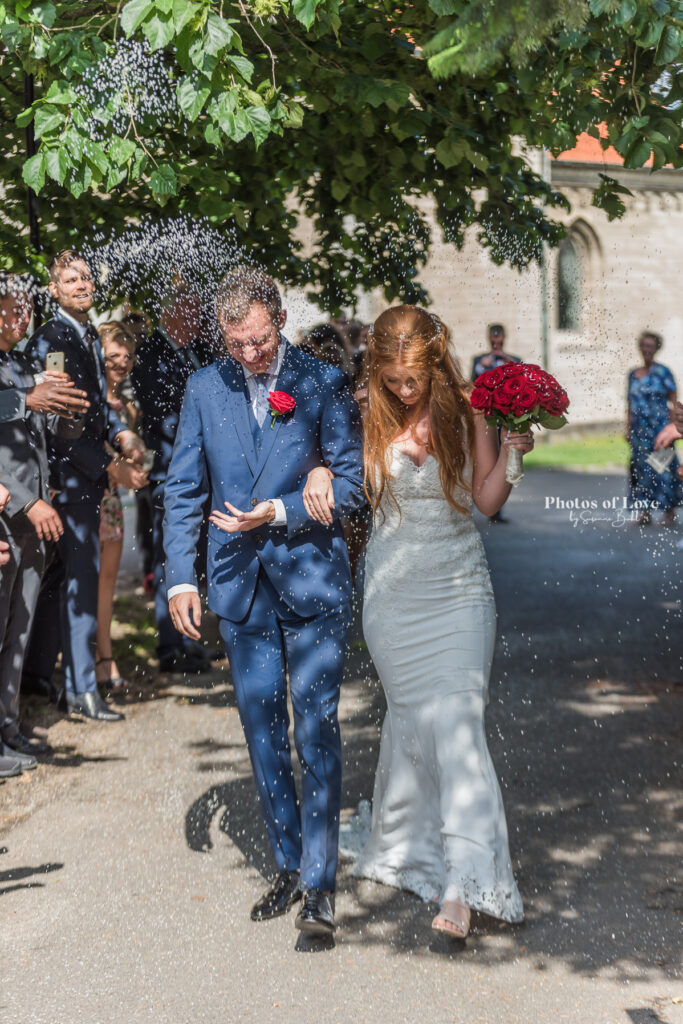 Wedding photography - Susanne Buhl-6992