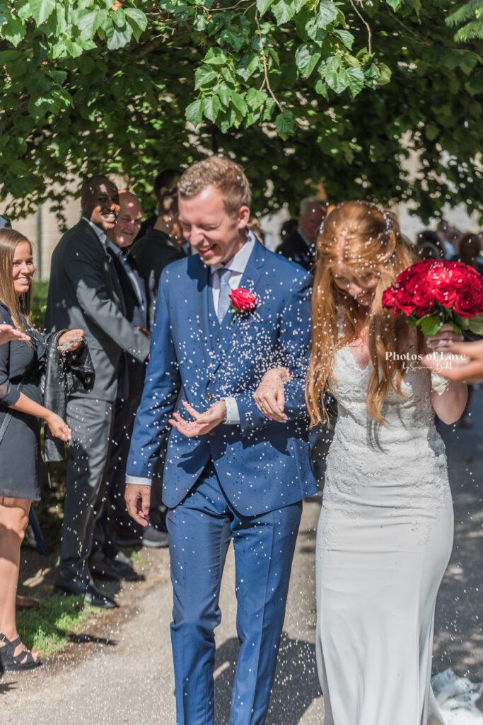 Wedding photography - Susanne Buhl-6996
