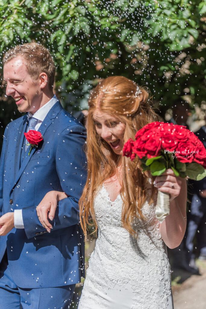 Wedding photography - Susanne Buhl-6998