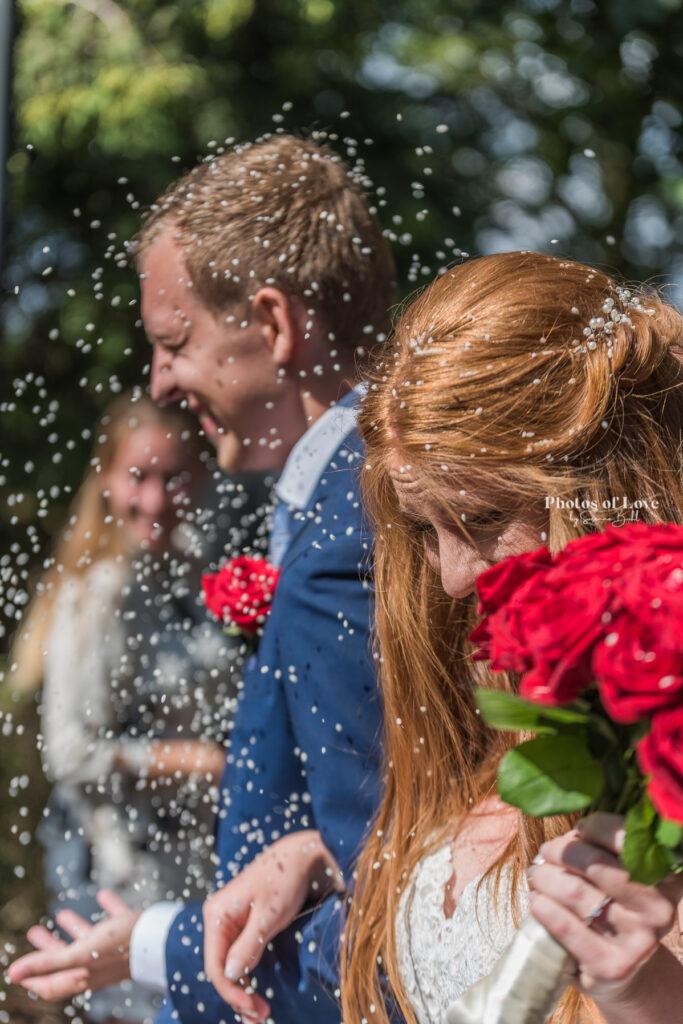 Wedding photography - Susanne Buhl-7000