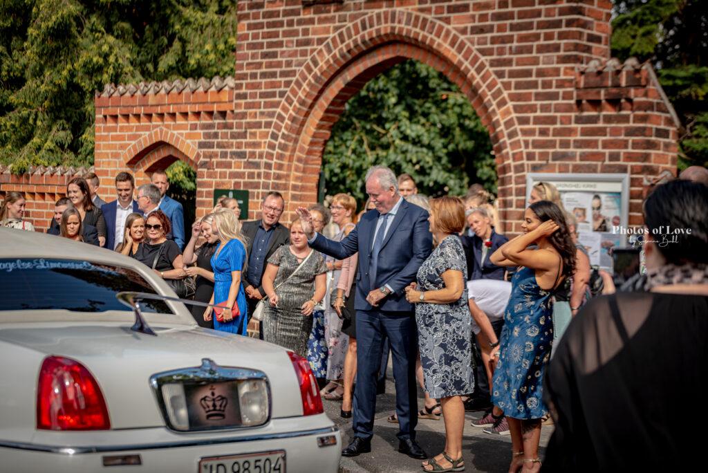 Wedding photography - Susanne Buhl-7035