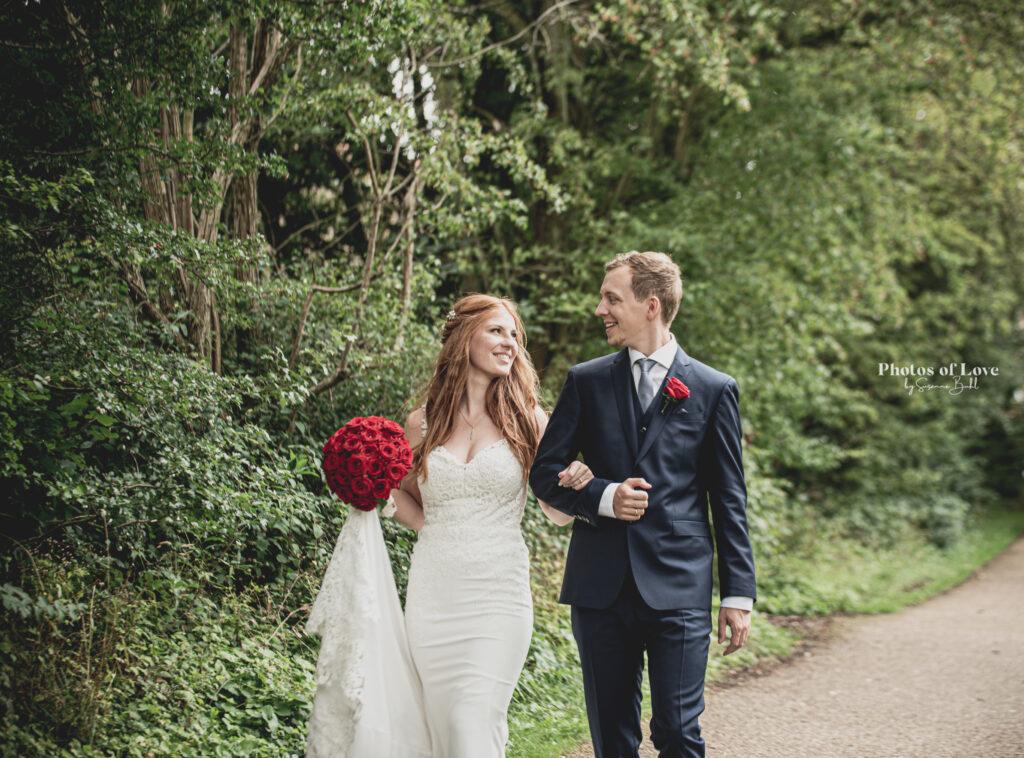 Wedding photography - Susanne Buhl-7065