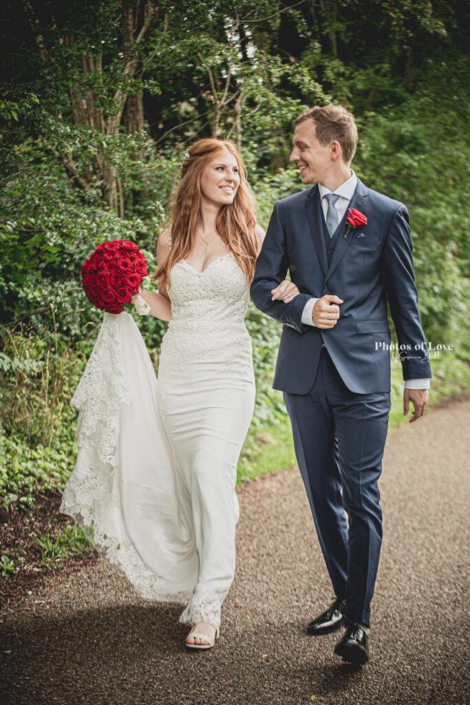Wedding photography - Susanne Buhl-7067