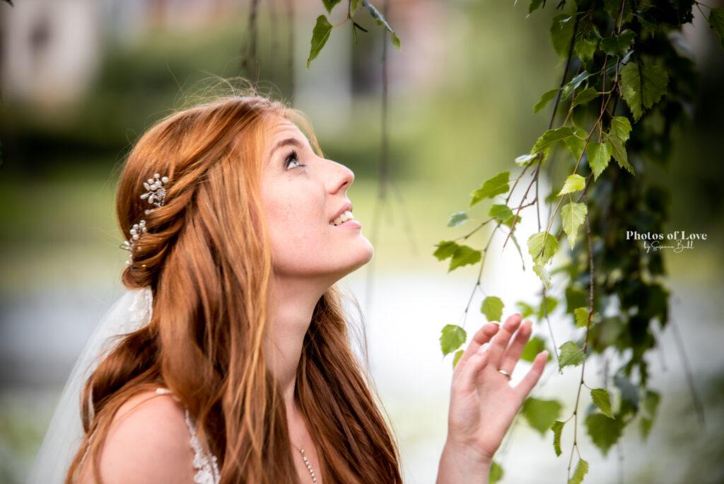 Wedding photography - Susanne Buhl-7076