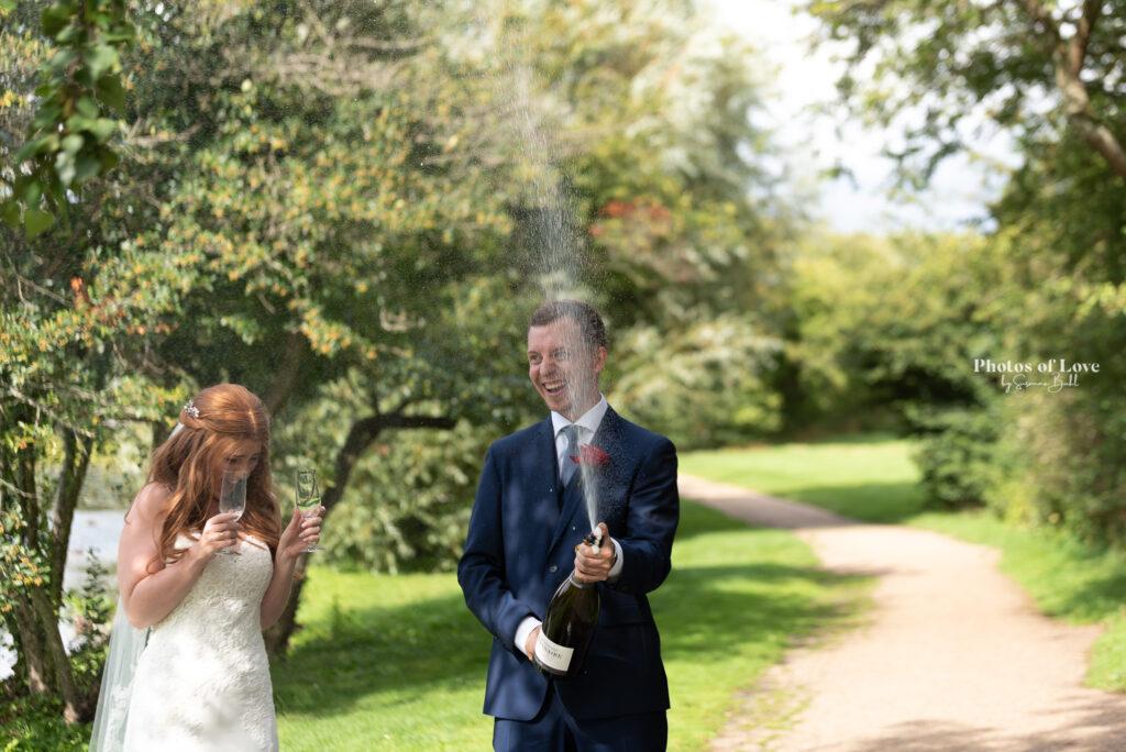 Wedding photography - Susanne Buhl-7089