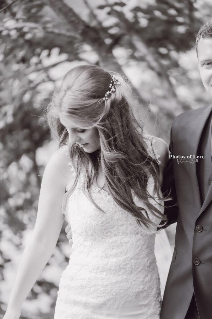 Wedding photography - Susanne Buhl-7114