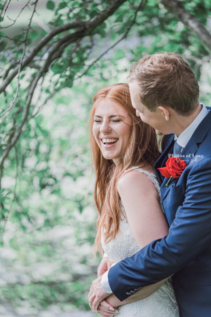 Wedding photography - Susanne Buhl-7130