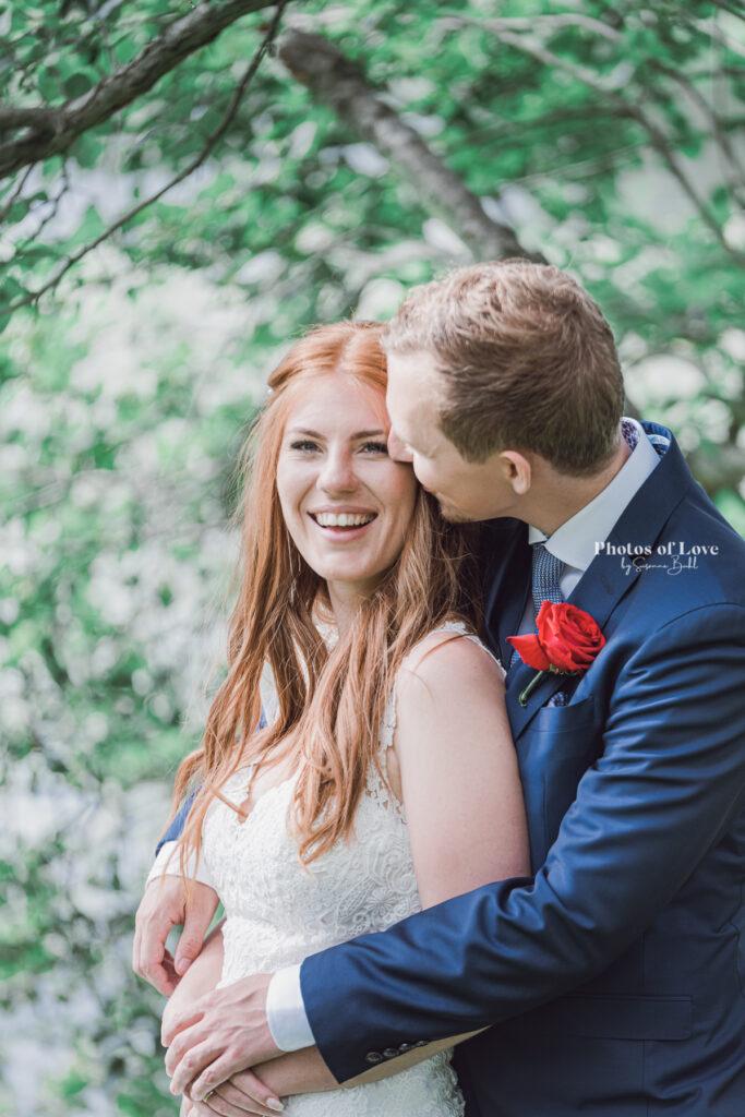 Wedding photography - Susanne Buhl-7131