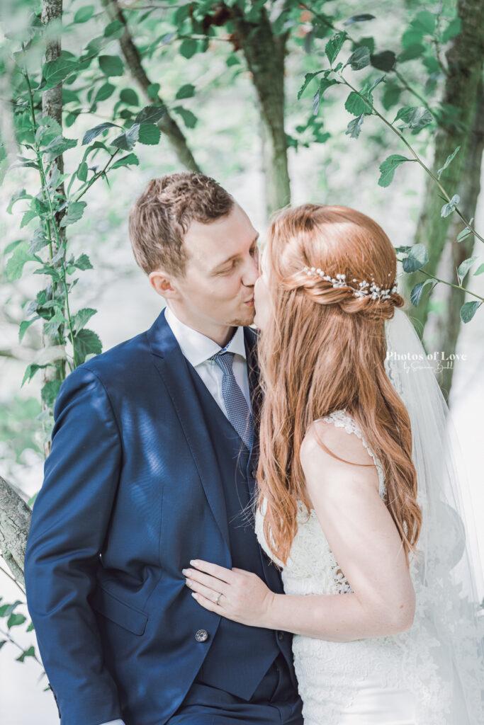 Wedding photography - Susanne Buhl-7137