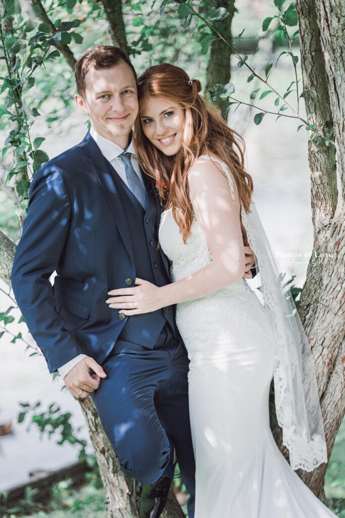 Wedding photography - Susanne Buhl-7142