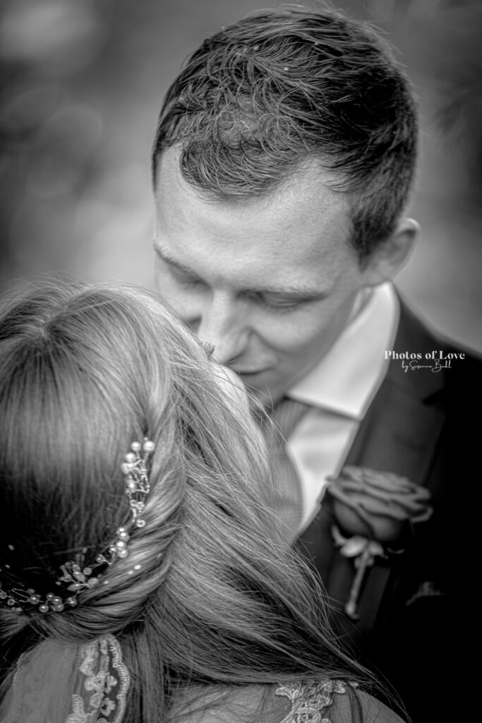 Wedding photography - Susanne Buhl-7156