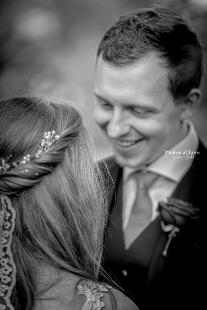 Wedding photography - Susanne Buhl-7157
