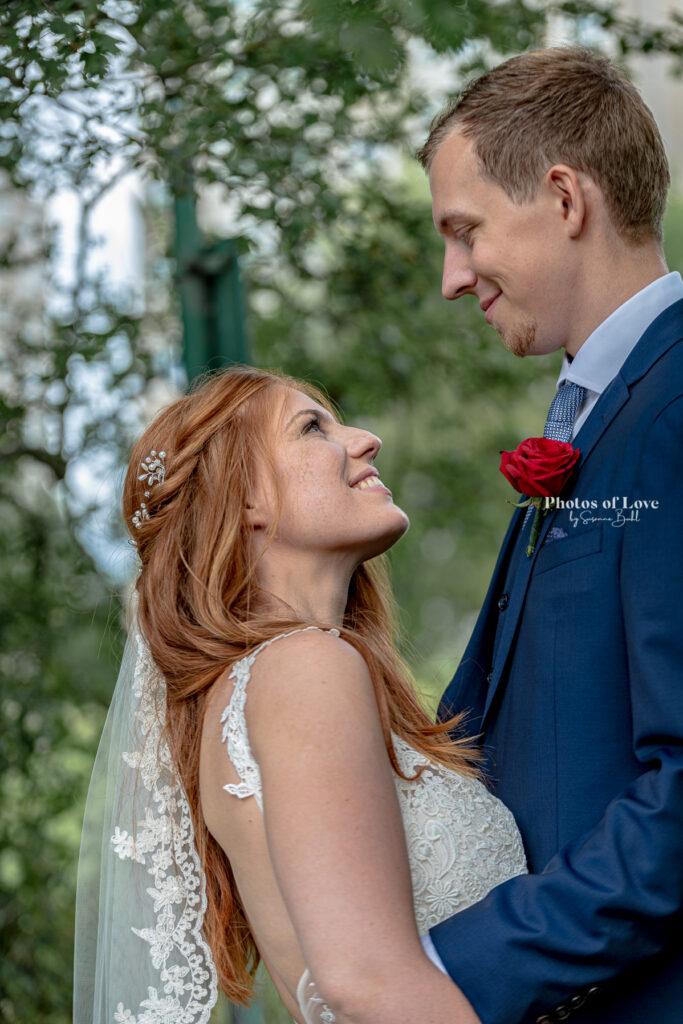 Wedding photography - Susanne Buhl-7167