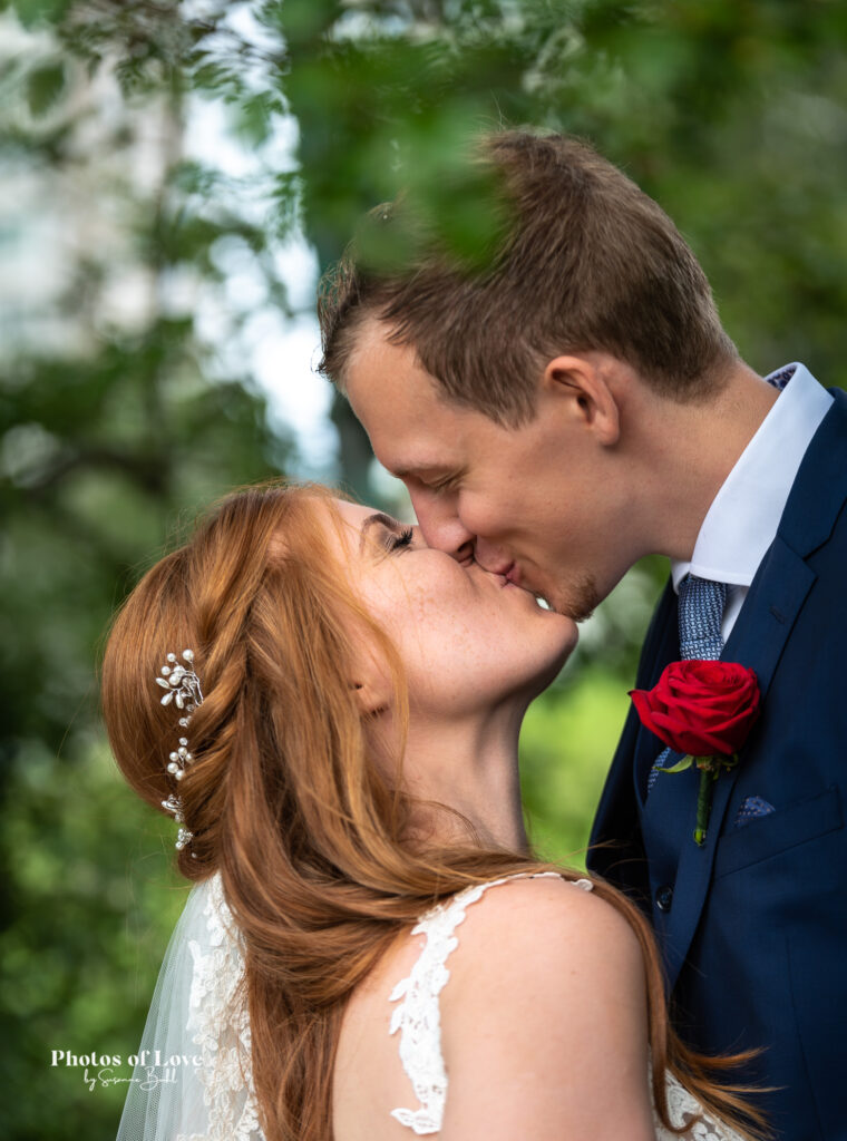 Wedding photography - Susanne Buhl-7169