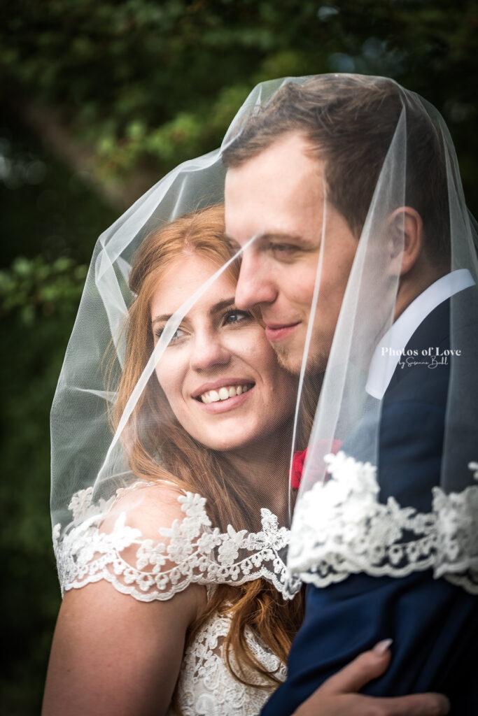 Wedding photography - Susanne Buhl-7176