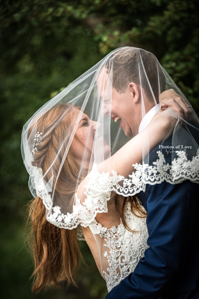 Wedding photography - Susanne Buhl-7186