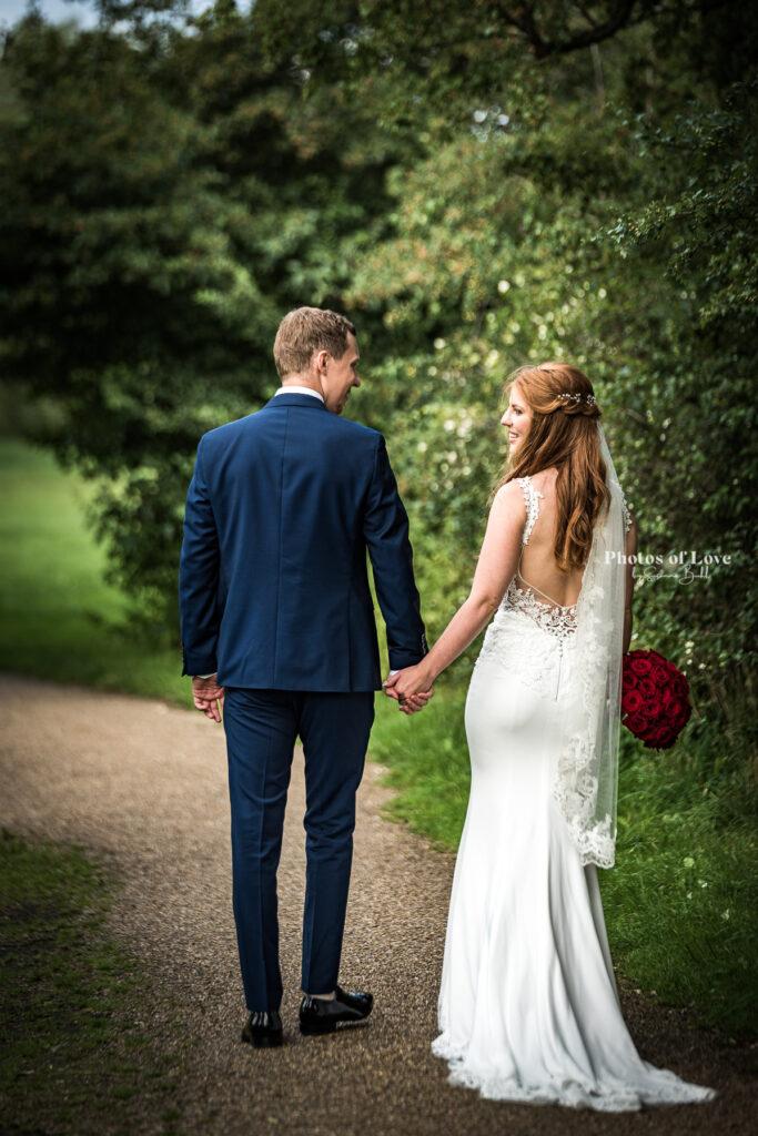 Wedding photography - Susanne Buhl-7191