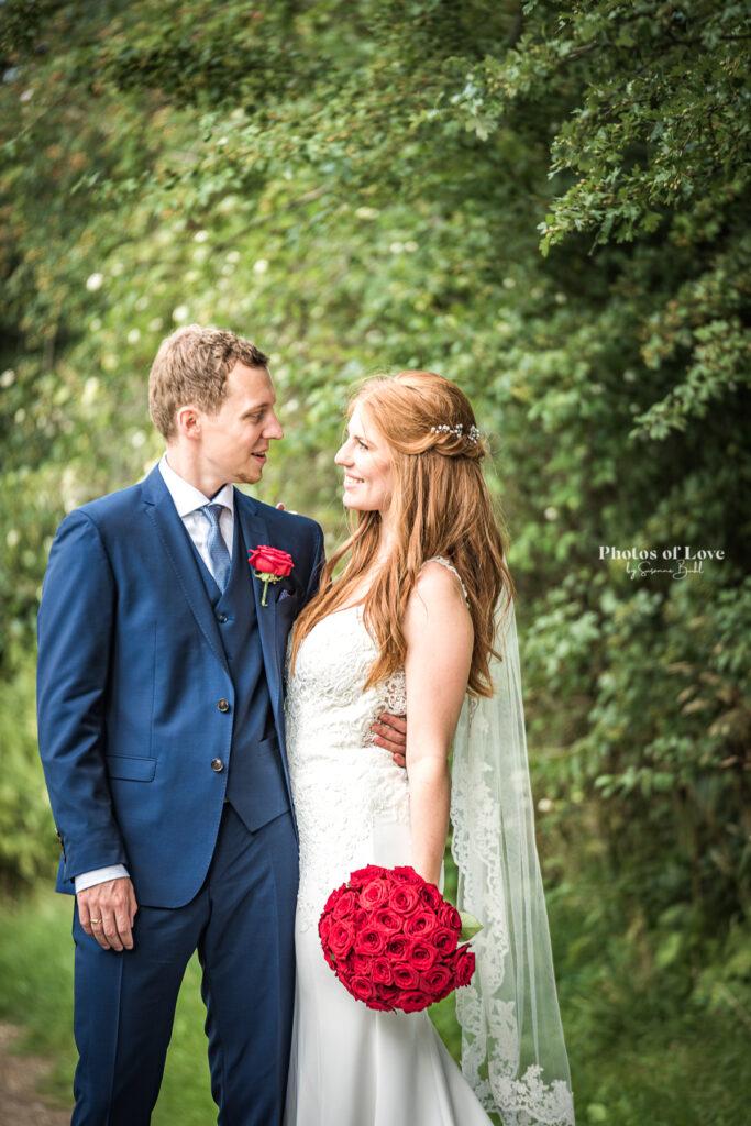 Wedding photography - Susanne Buhl-7202