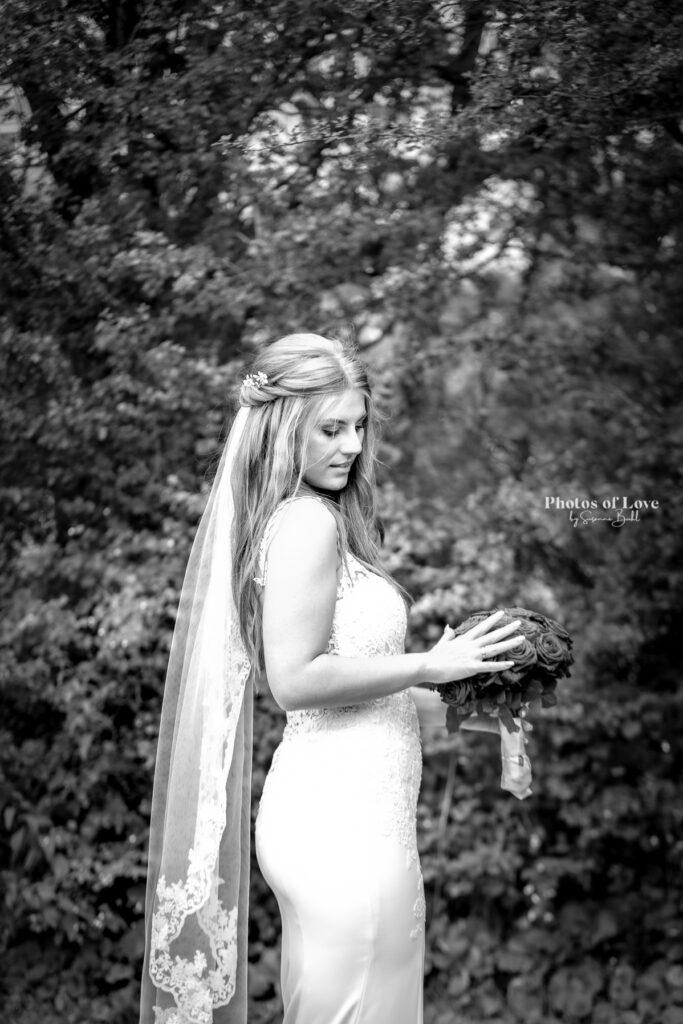 Wedding photography - Susanne Buhl-7242