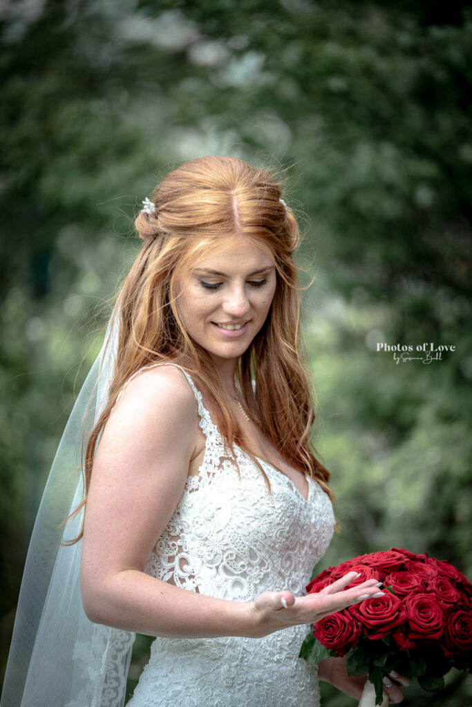 Wedding photography - Susanne Buhl-7251