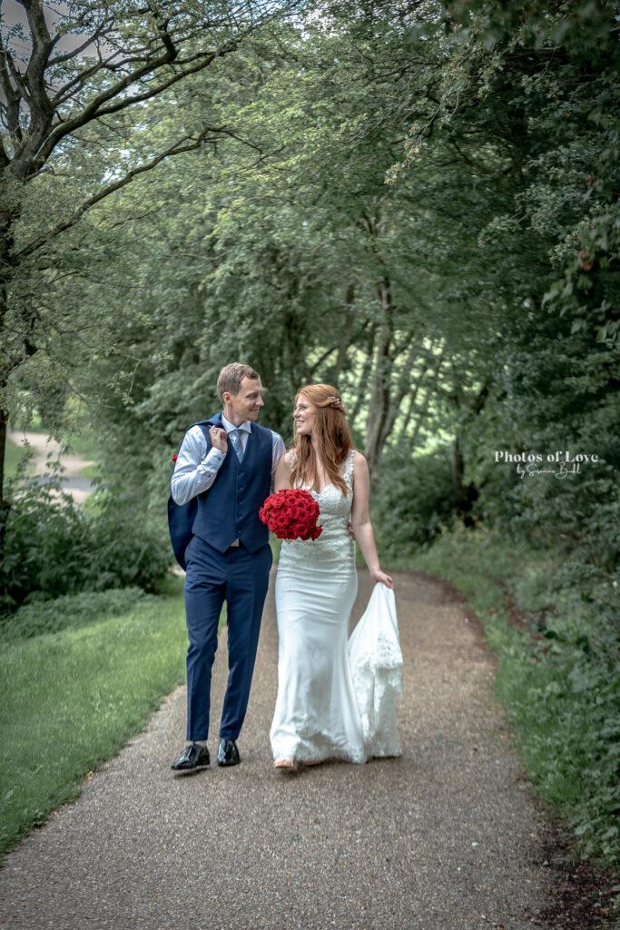 Wedding photography - Susanne Buhl-7257
