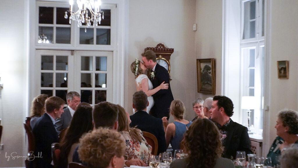 Wedding pictures - Bryllupsfotograf susanne buhl-03689