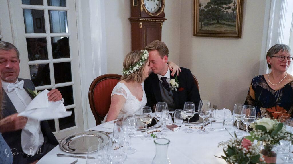 Wedding pictures - Bryllupsfotograf susanne buhl-03719