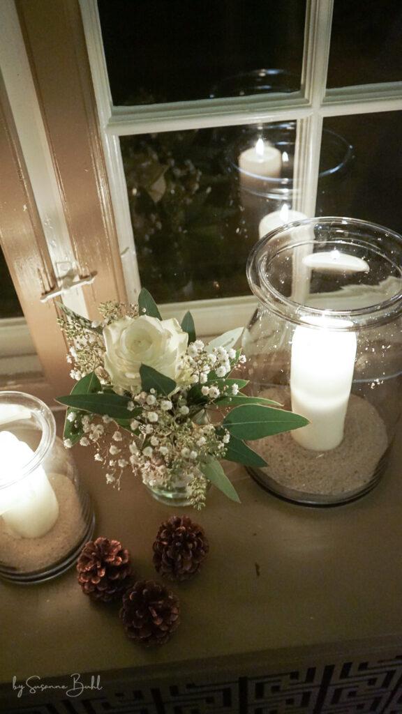 Wedding pictures - Bryllupsfotograf susanne buhl-03747
