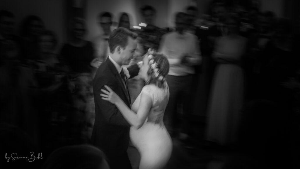 Wedding pictures - Bryllupsfotograf susanne buhl-03811