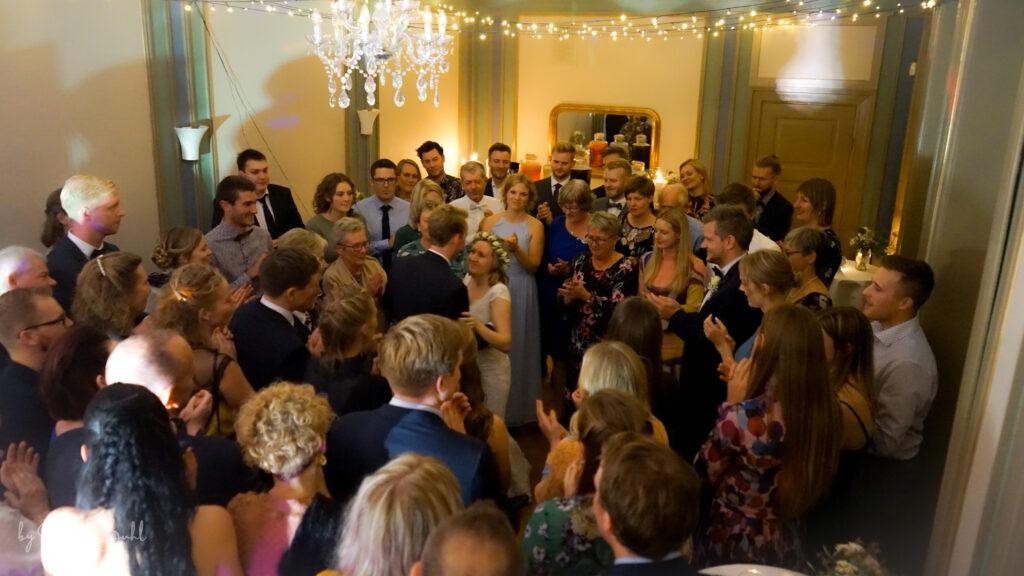 Wedding pictures - Bryllupsfotograf susanne buhl-03830