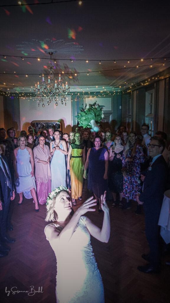 Wedding pictures - Bryllupsfotograf susanne buhl-03859