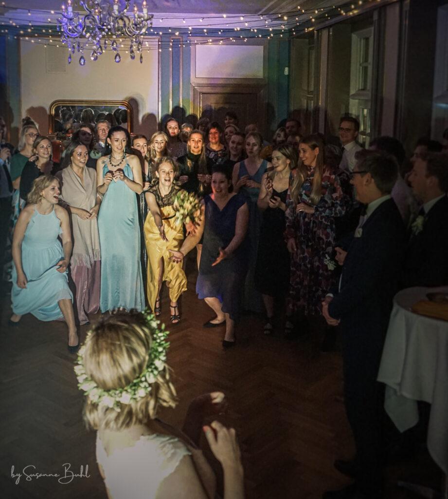 Wedding pictures - Bryllupsfotograf susanne buhl-03860
