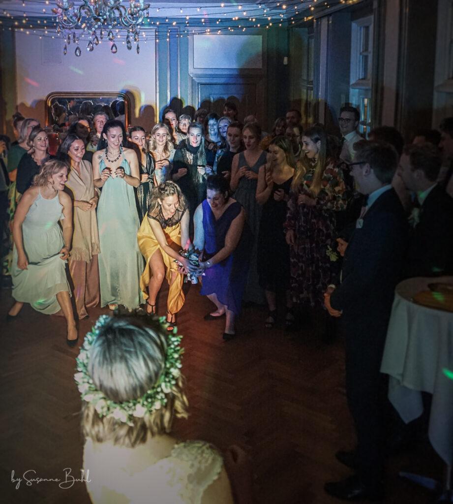 Wedding pictures - Bryllupsfotograf susanne buhl-03861