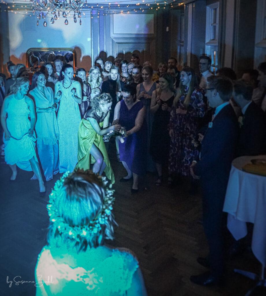 Wedding pictures - Bryllupsfotograf susanne buhl-03862