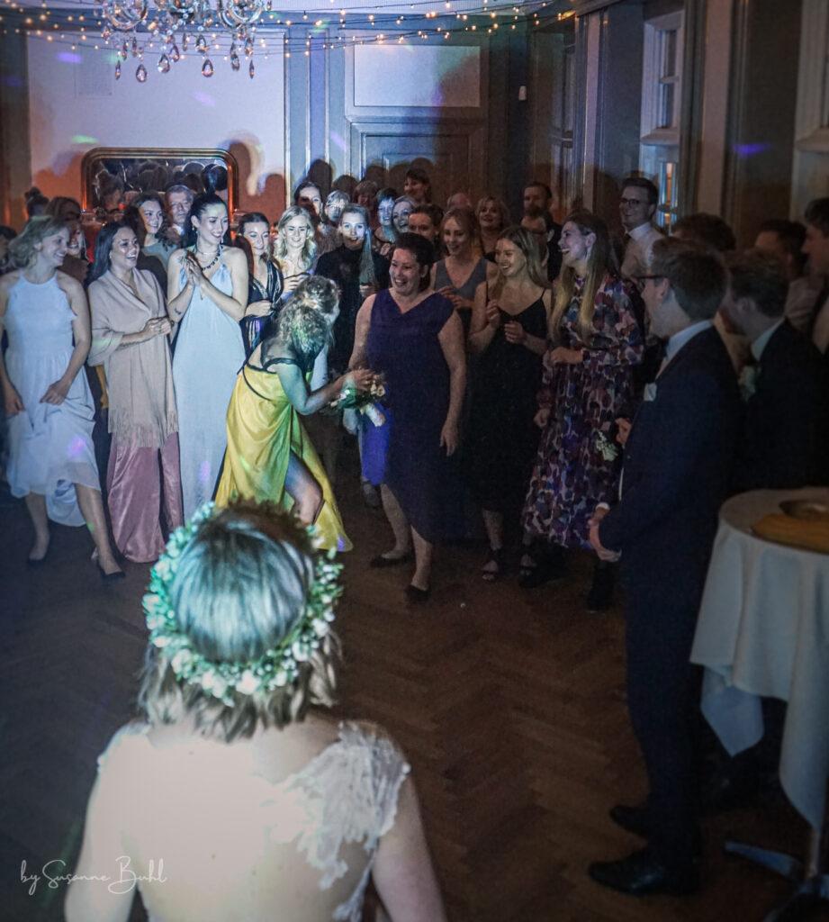 Wedding pictures - Bryllupsfotograf susanne buhl-03863
