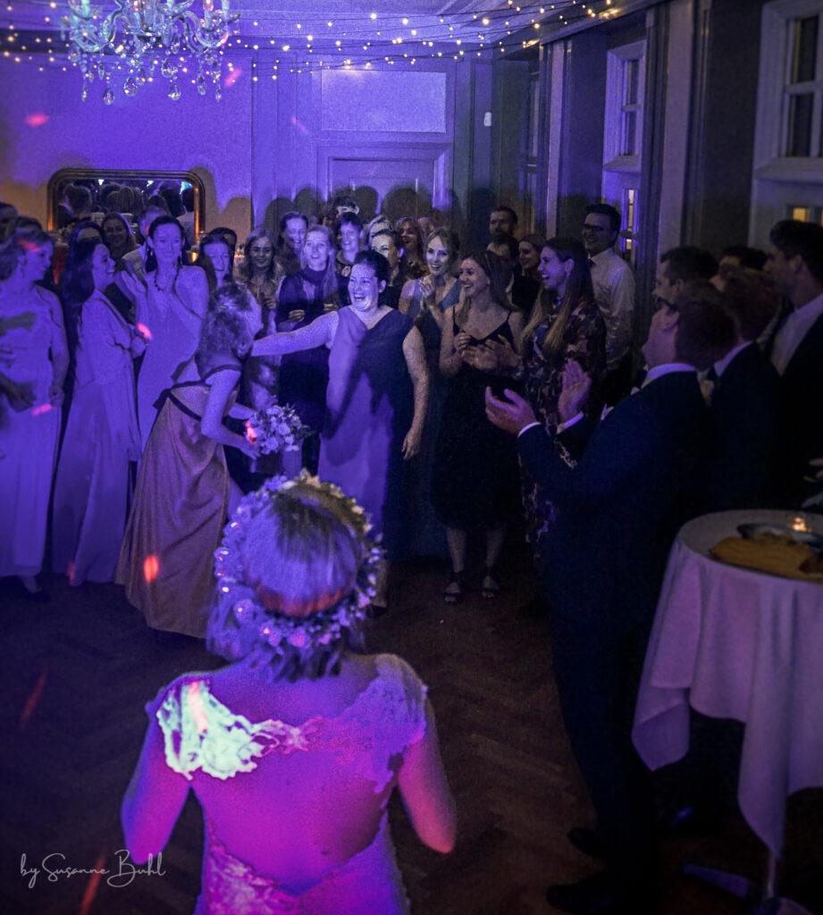 Wedding pictures - Bryllupsfotograf susanne buhl-03866