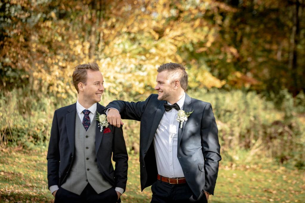 Wedding pictures - Bryllupsfotograf susanne buhl-1601