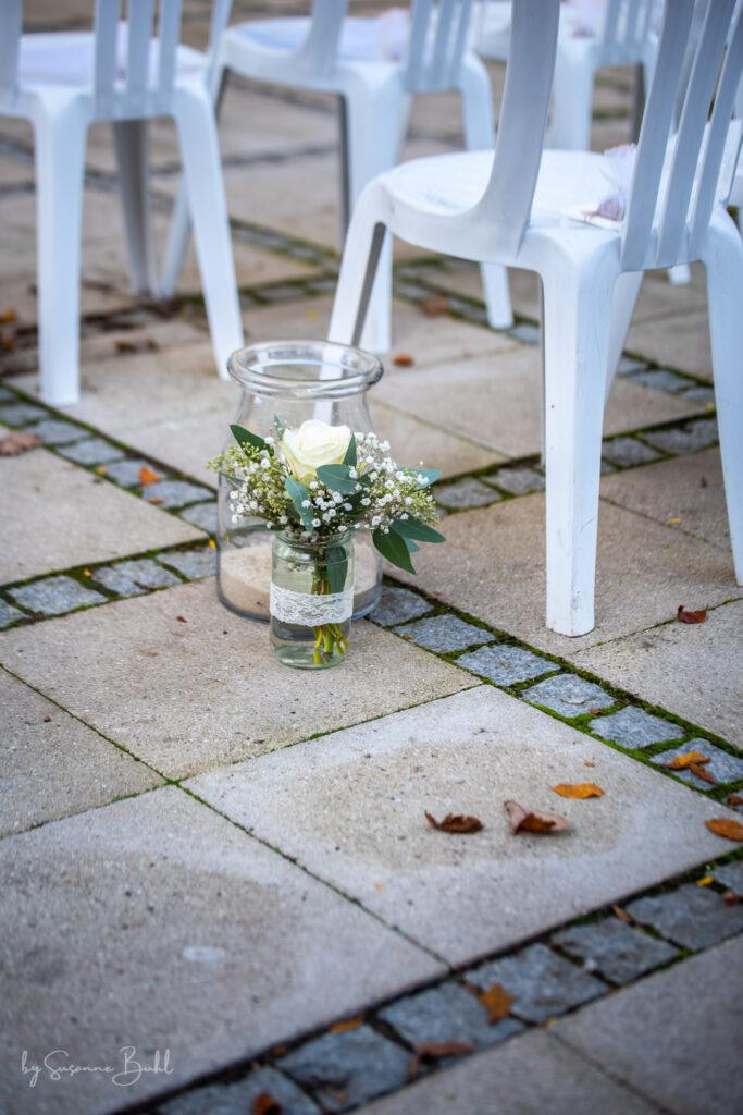 Wedding pictures - Bryllupsfotograf susanne buhl-1620