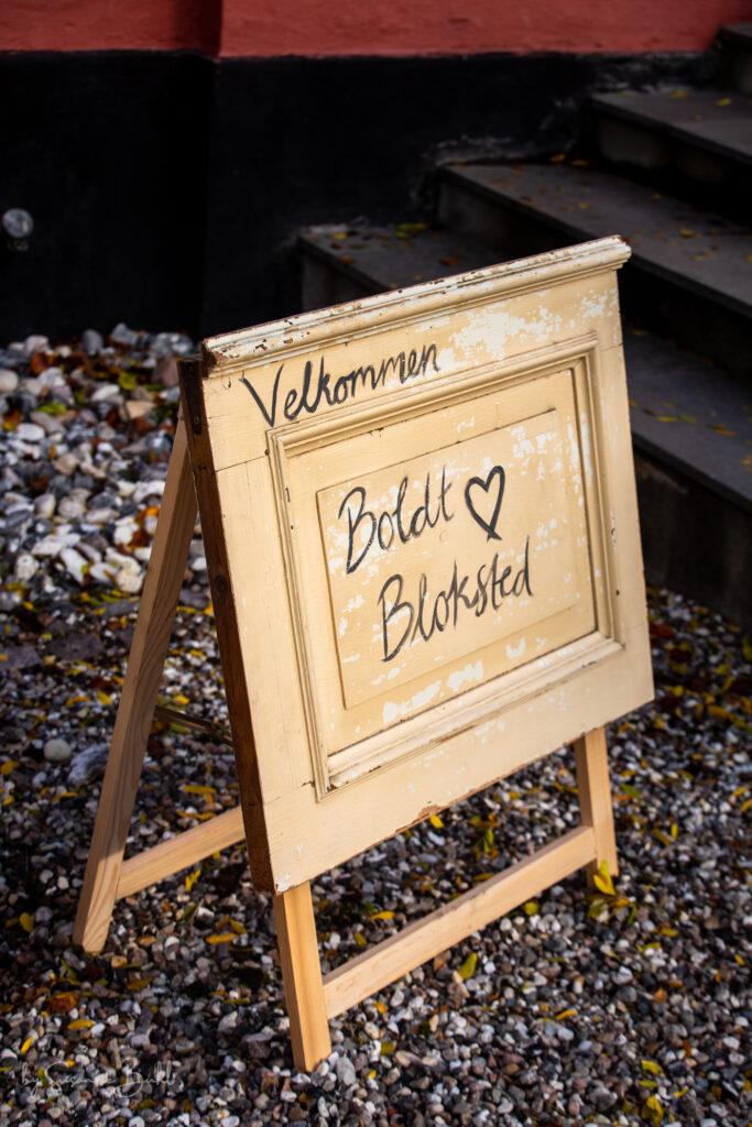 Wedding pictures - Bryllupsfotograf susanne buhl-1622
