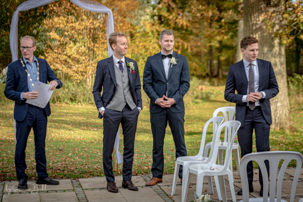 Wedding pictures - Bryllupsfotograf susanne buhl-1630