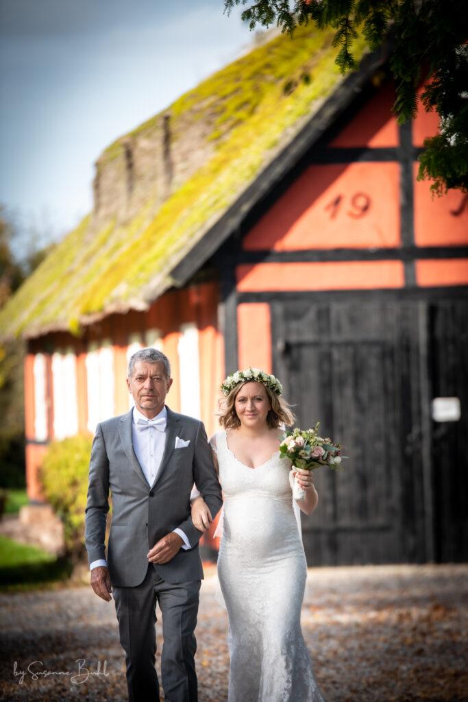 Wedding pictures - Bryllupsfotograf susanne buhl-1657