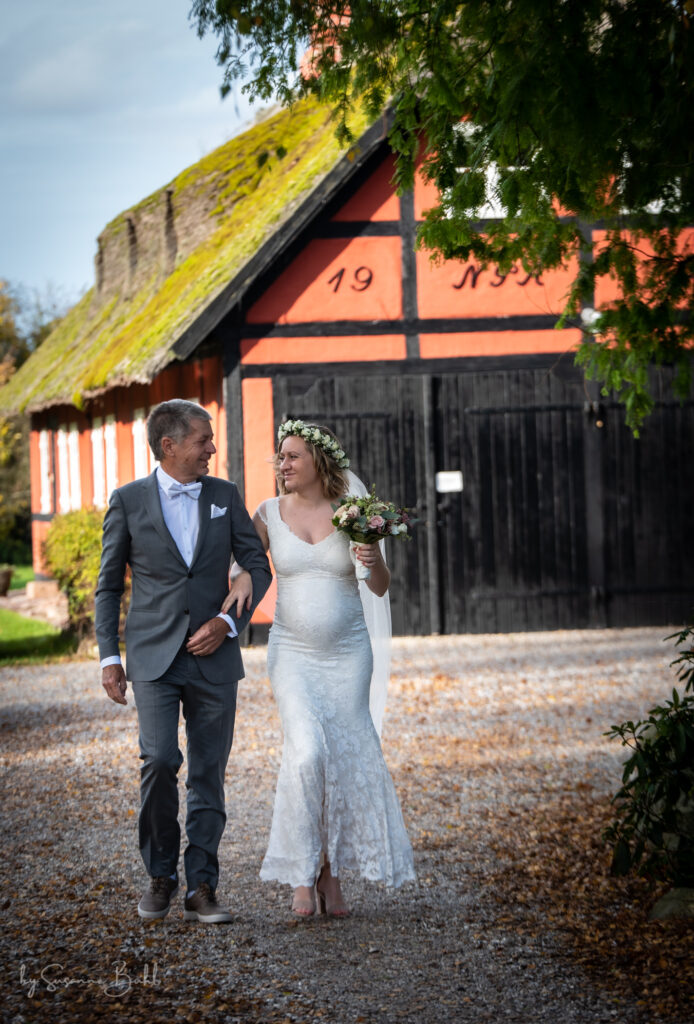 Wedding pictures - Bryllupsfotograf susanne buhl-1659