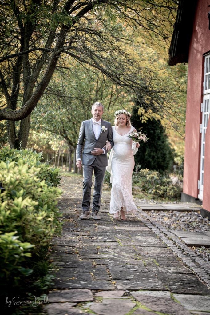 Wedding pictures - Bryllupsfotograf susanne buhl-1668
